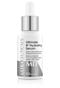 Ultimate B2 Hydrating Serum